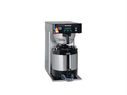 Bunn Icba Thermo Fresh Server Filtre Kahve Makinesi