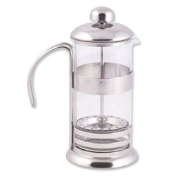 Epinox French Press 350 ml Hlk 350