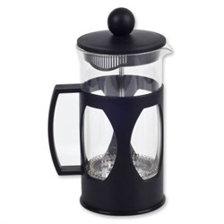 Epinox French Press 350 ml Pls 350