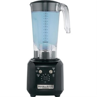 Hamilton Beach Blender Hbh450