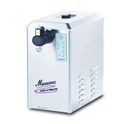 Mussana Cream Machine Mussana Cream Machine